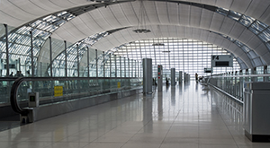 Airport300x165